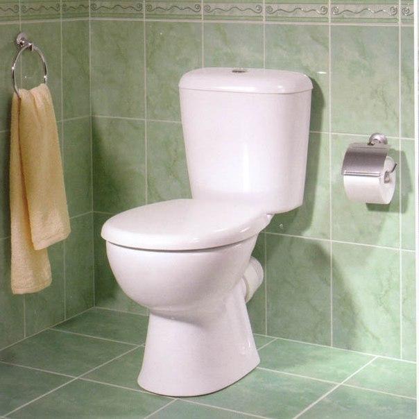 4 простых способа поддержания туалета в чистоте. 1. Пятипроцентный уксус с лимонной кислотой для профилактической уборки.2. Для более детальной уборки посыпаем унитаз содой, а сверху брызгаем