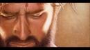GEISTIGE WENDE BEKENNEN JESU CHRISTI