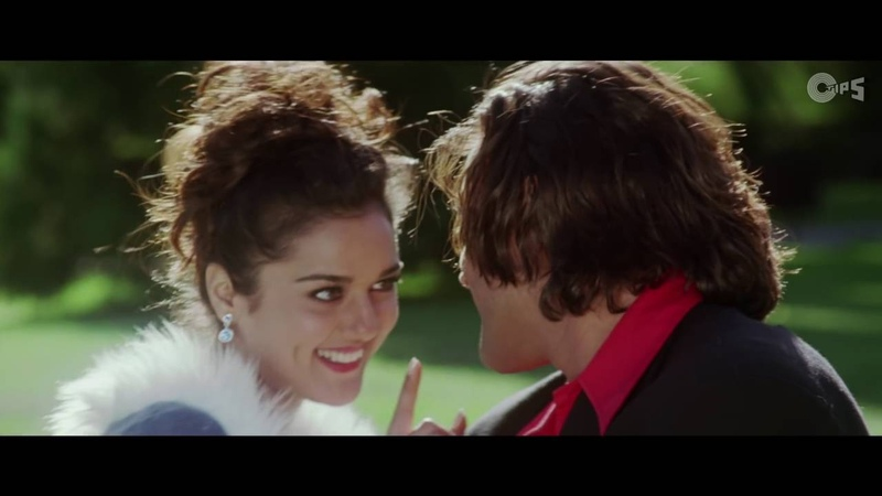 Mere Dil Jigar Se Soldier Bobby Deol Preity Zinta Full Song Full HD