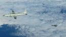 Израиль подставил Ил 20 был сбит ракетой С 200 комплекса сирийских ПВО