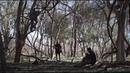 Поиск / The Retrieval (2013) - драма, приключения, Вестерн