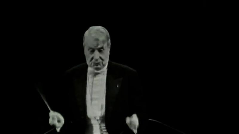 Hector Berlioz Symphonie Fantastique Charles Munch BSO