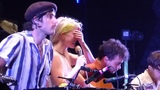 Paramore - Hayley Cries During 26 @ Merriweather Post Pavilion, MD 62318