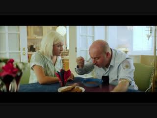 Полицейский с Рублёвки: Умная мысль