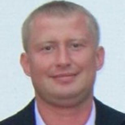 Юрий Водчиц