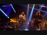 Paul Weller - Gravity (Later... with Jools Holland 53-04 - 2018-10-16)