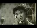 Любовь с первого взгляда Аргентина 1955 ЗАРУБЕЖНЫЕ ФИЛЬМЫ В СССР