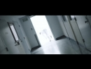 CHEVELLE - Door to Door Cannibals
