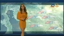 Gabriela Martinez el Clima 2/12/2016