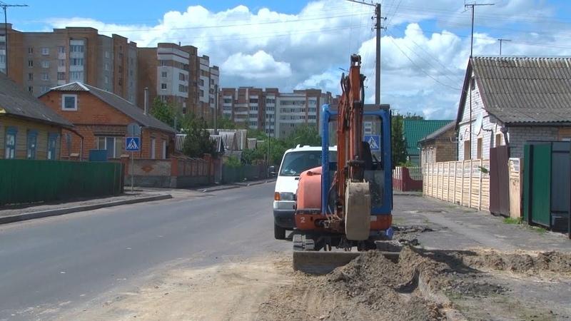 Казус на улице Новосёлов чьи интересы важнее