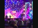 17.11.18. Emin - Невероятная. Кремль. Все звёзды в Новый год