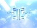 JustCase - Winter Holidays