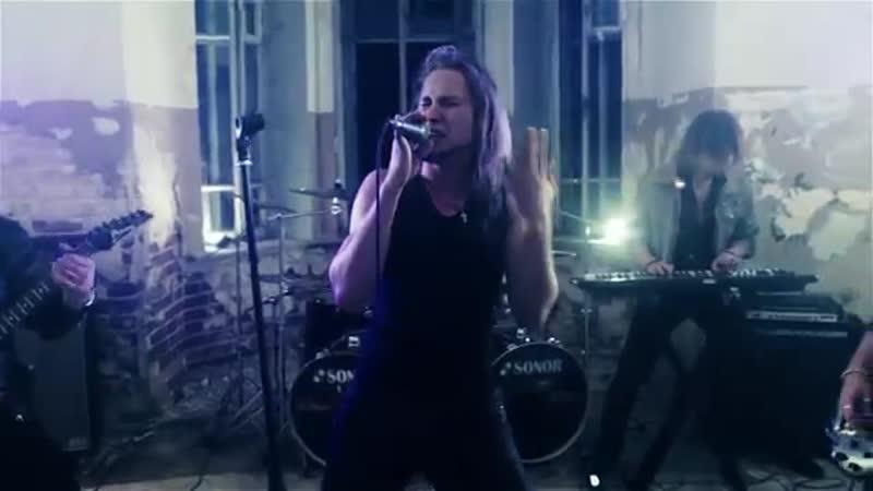 САД ГРЕЗ - Призрачный Вальс Official Music Video