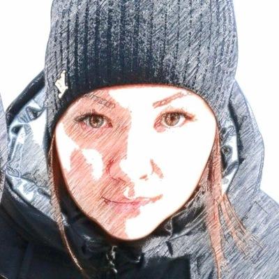 Зарина Кирилова