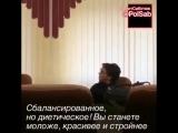 Соколова Наталья Юрьевна - Министр труда и занятости Саратовской области.