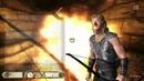 TES 4: Oblivion. Сказка о потерянном счастье 28: Кристалл истинного огня