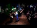 Африканские барабаны, бар... - Live