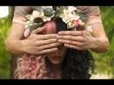 Melanie Martinez - Play Date