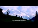 Кадр из моего любимого фильма Брат Баджранги