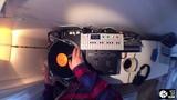 Teenage engineering OP-1. Beatmaking from vinyl again.