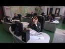 Диспетчеры МЧС о своей работе