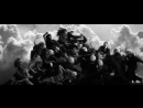 Noisia - Tommys Theme (Official Video)