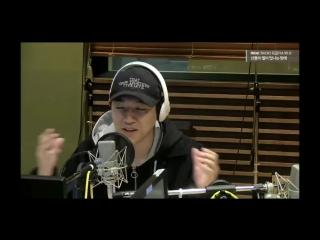 hi i am day6 leader sungjin