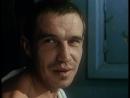 Понравились понты Гармаша-блатного из фильма Бесппредел 1989 года