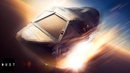 Sci-Fi Short Film Cargo presented by DUST