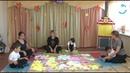 Вот мой дом родной О Красной Дубраве рассказывает И Рядов директор детского дома Журавушка