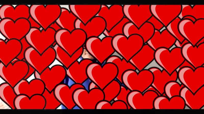 отправь это видео тому, с кем хочешь общаться.mp4 » Freewka.com - Смотреть онлайн в хорощем качестве