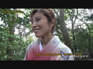 Hiroshi osaki [pornmir.japan, японское порно вк, new japan porno, creampie, doggy style, handjob, japanese, uncensored, wife]