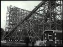 Expo 58 - Belgique Joyeuse Philips Paviljoen