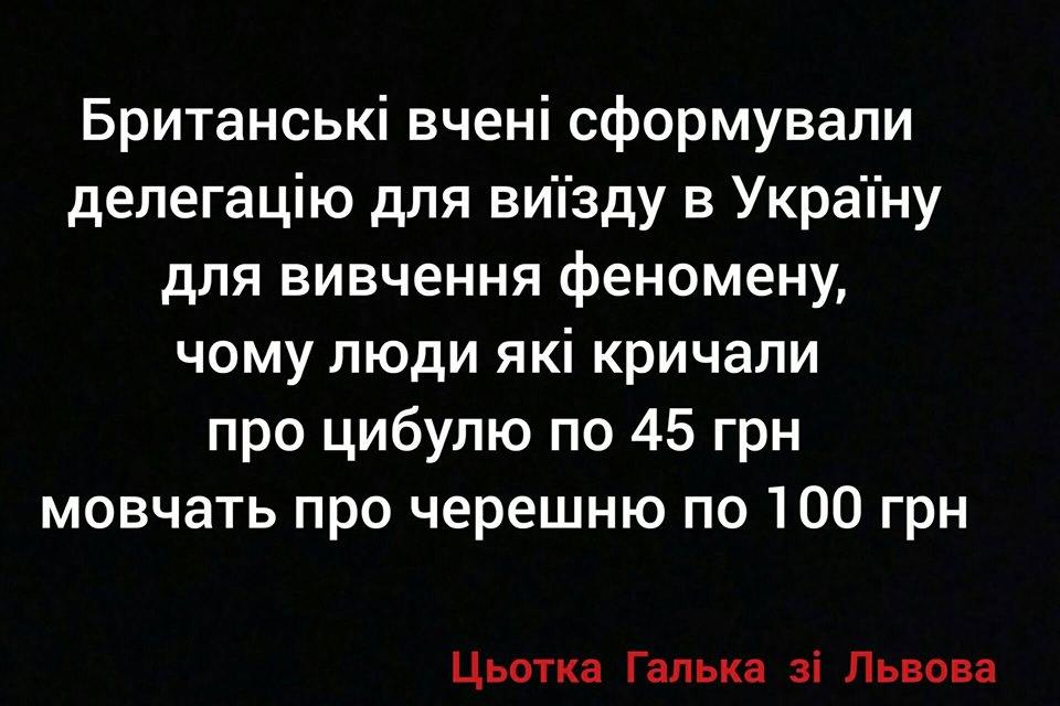 Зеленський і Філатов обговорили перспективи реконструкції Дніпровського аеропорту - Цензор.НЕТ 3767