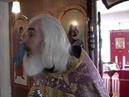 Божественной науке учись в Православной Церкви /03.10.2010/