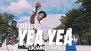 Dababy - Suge | Luciano Hiwat Hip Hop Choreography | orokanaworld