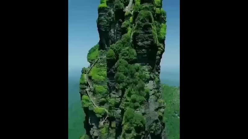 Islam_video_rolikBusiENVnkHI.mp4