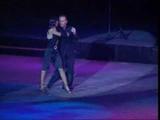 Finale Mondiale di Tango 2006 Buenos Aires