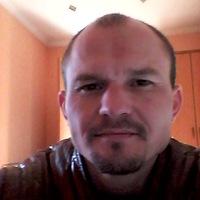 Анкета Алексей Болоболов