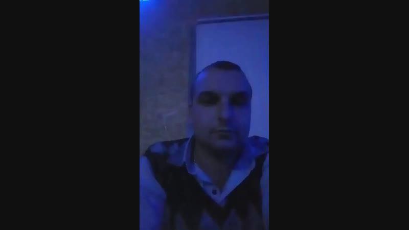 Артём Сечко Live