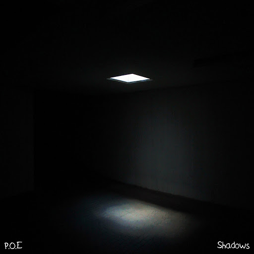 Poe альбом Shadows