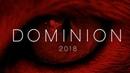 Dominion Доминион 2018