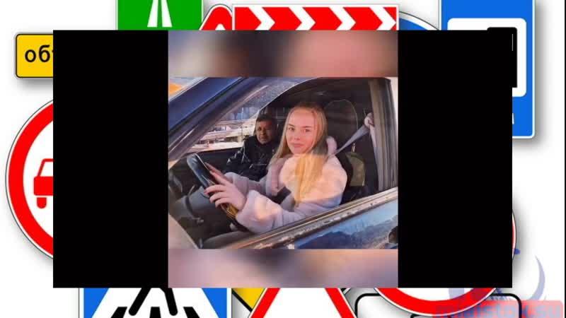 """Школа вождения """"BOA"""" - тут обучат искусству вождения!"""