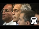 Epstein Settles Victims Will Not Testify