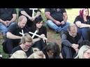 Südafrika: Weiße Farmer in Angst vor Gewalt   Weltbilder   NDR