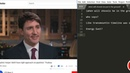 Justin Trudeau on Pipelines - 1.6 Billion Spent Today and More!
