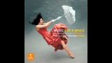 08. When I am laid in earth - Music for a while - Improvisations on Henry Purcell