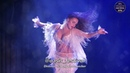 17 Oasis Festival Gala Show - Alika Komarova