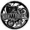 CreWMotory