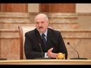 8 888 дней Президента Беларуси Александра Лукашенко